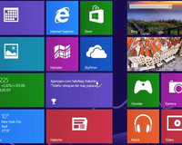 Windows 8'de program nasıl kurulur?