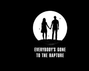 Everybody's Gone to Rapture nasıl bir oyun?