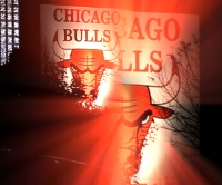Chicago Bulls Restaurant & Bar'a neden gidelim?