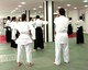 Aikido renilecek yeri seerken nelere dikkat edilmeli?