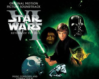 Star Wars VI: The Return of The Jedi filminin konusu nedir?