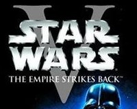 Star Wars V: The Empire Strikes Back filminin konusu nedir?