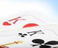 Texas Hold'em pokerde 'check-raise' nedir?