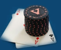 Texas Hold'em pokerde 'steal-raise' nedir?