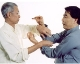 Kung Fu Wing Tsun'da Chi-Sau nedir?
