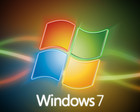 Windows 7'ye Format Atma