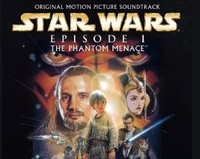 Star Wars I: The Phantom Menace filminin konusu nedir?